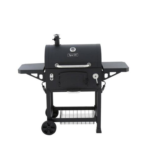 Dyna-Glo Heavy Duty Charcoal Grill