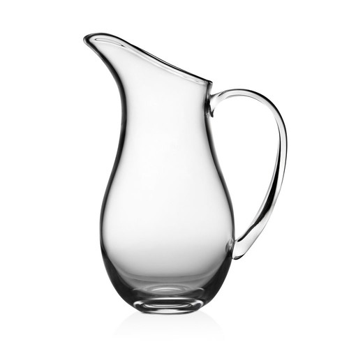 Moderne Glass 11