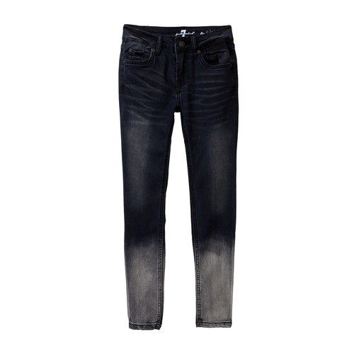 Skinny Jeans (Big Girls)