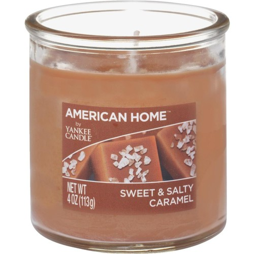 Yankee Candle American Home Jar Candle - 1514059