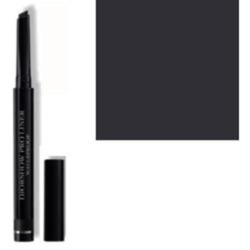 Christian Dior Diorshow Pro Liner Waterproof 092 Pro Black | CosmeticAmerica.com