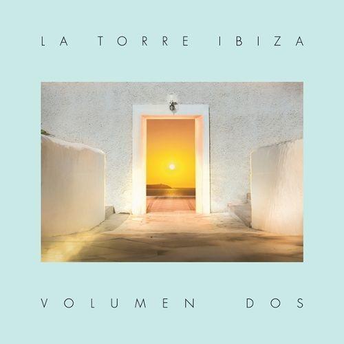 La Torre Ibiza: Volumen Dos [CD]