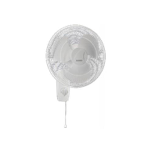 Lasko Products Lasko 16 Inch Oscillating Wall Mount Fan