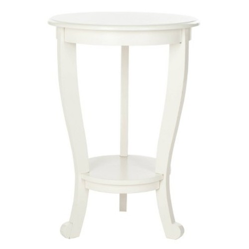 Bette Accent Table - Safavieh