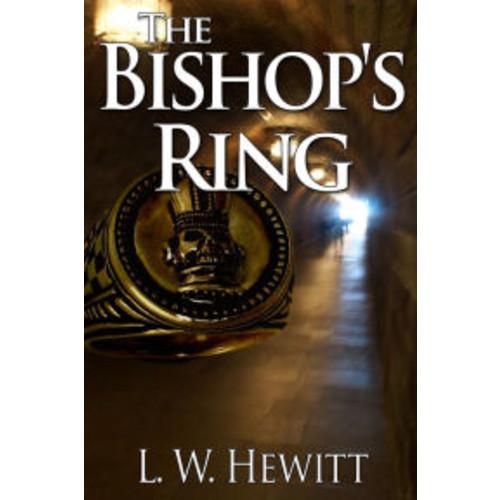 The Bishop's Ring