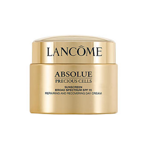 Lancme Absolue Precious Cells SPF 15 Repairing and Recovering Moisturizer Cream