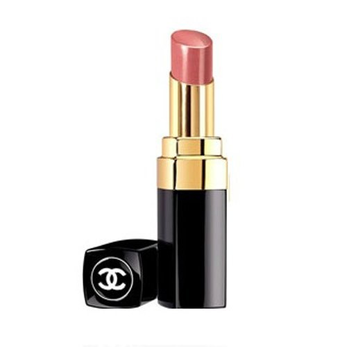 Chanel Rouge Coco Shine Lipshine Aventure 57
