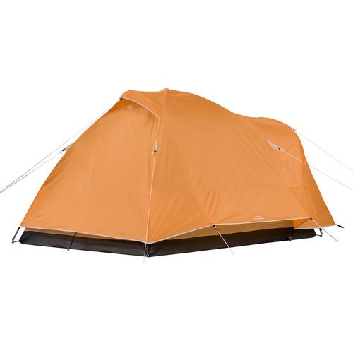 Coleman Hooligan 3 Person Tent