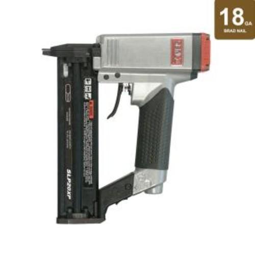Senco SLP20 18-Gauge Strip Brad Nailer