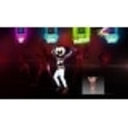 Just Dance 2014 Video Game: Xbox 360 - multi