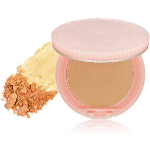 Creamy Powder Foundation - 105 Toffee (0.24 oz.)