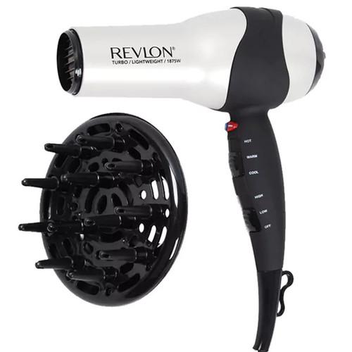 Revlon 1875W Full Size Hair Dryer